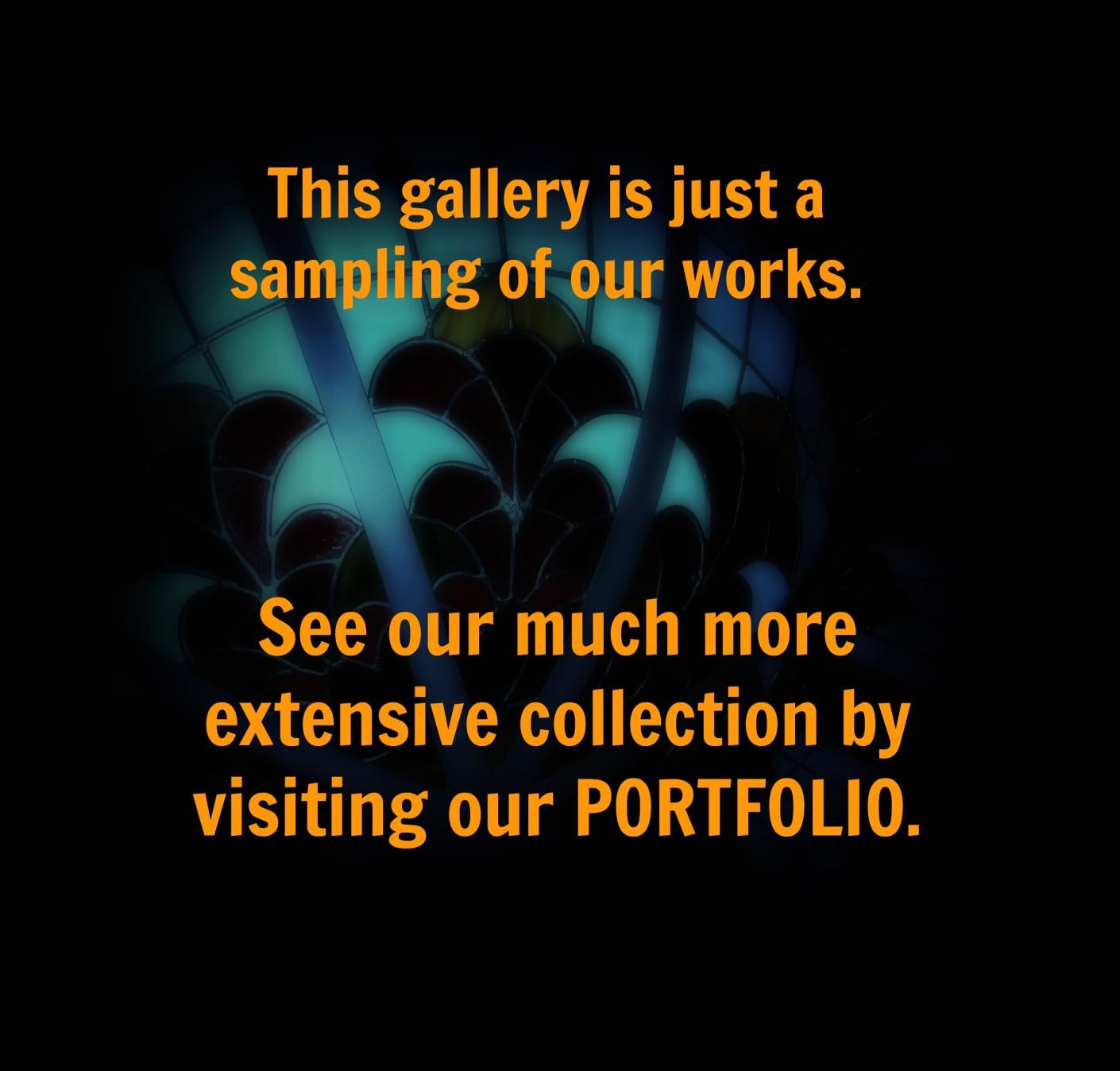 Discover More…