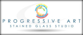 Progressive Art Stained Glass